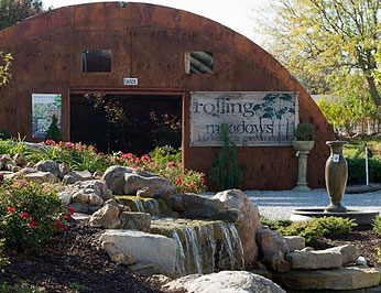 Rolling Meadows Landscape and Garden Center